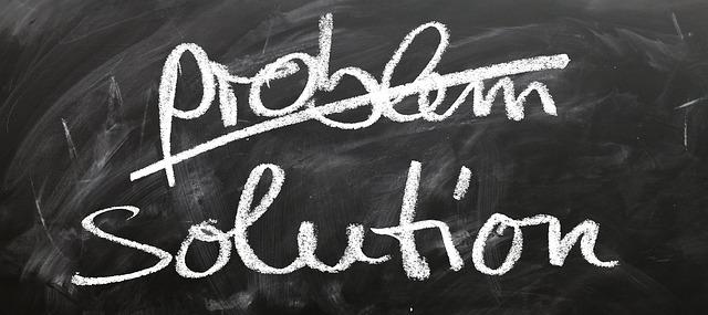 Soluciones en casa y en el Congreso. Disciplina Positiva.