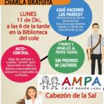 Charla Cabezon de la Sal Dic 17 (1)
